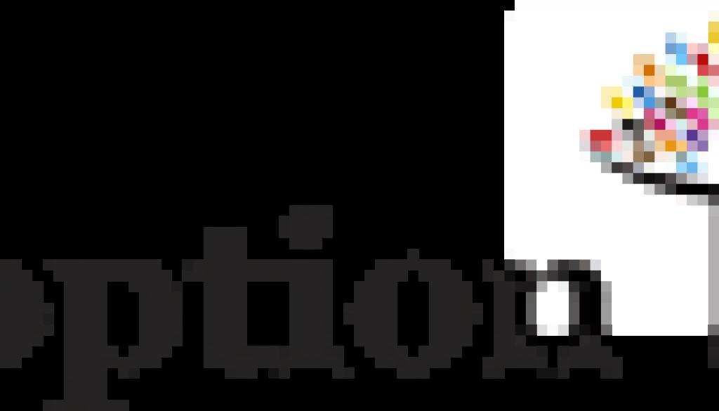 logo-adoption-talk-1
