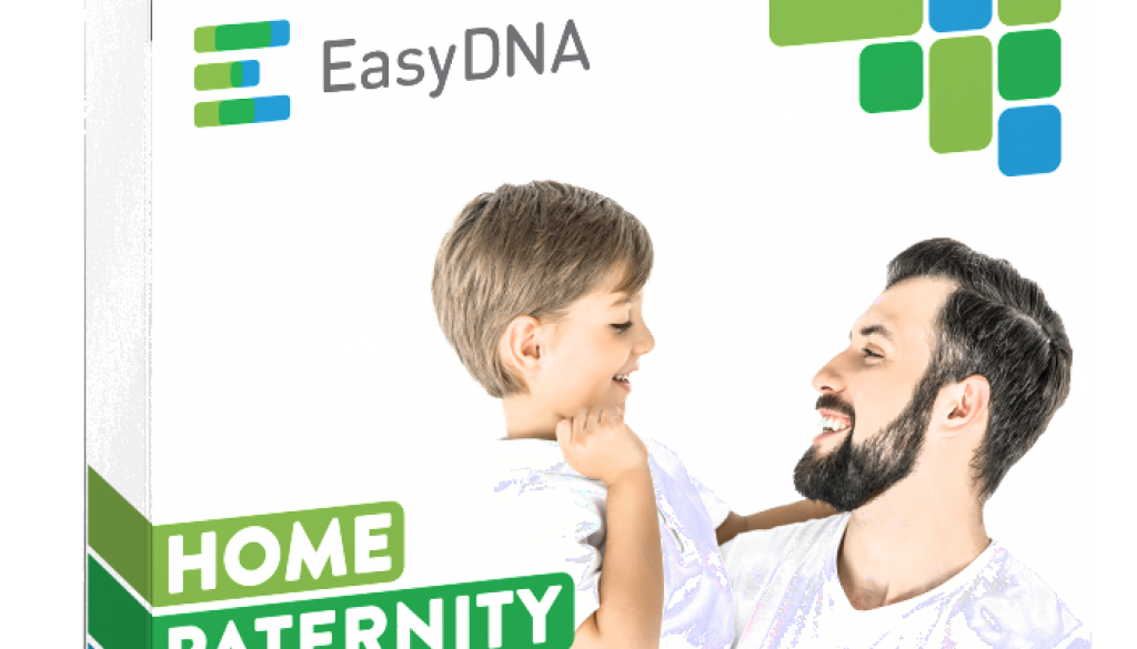 EasyHomePaternity